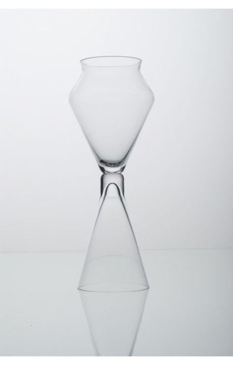 TAI-PÍ   - WINE GLASS FOR RED WINE