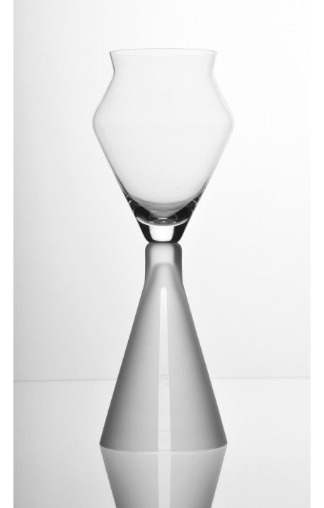 TAI-PÍ  1S    -  WINE GLASS FOR RED WINE